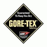 Image result for goretex logo
